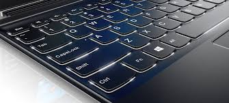 Lighted Keyboards For Computers Picture More Detailed Miix 720 Laptop Tablet With Detachable Keyboard Lenovo Canada