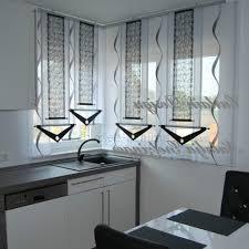 k che gardinen stunning gardinen für küche gallery ghostwire us ghostwire us