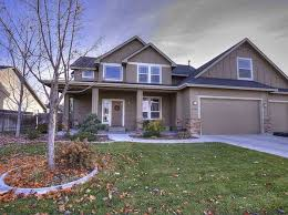 nampa id condos u0026 apartments for sale 0 listings zillow