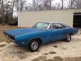 dodge charger 1969 for sale cheap 1970 dodge charger 500 318 runs drves great project car 1969 front