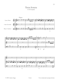 wedding dress chords piano sonata no 3 dario imslp petrucci library free