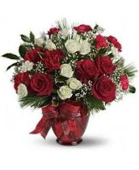 flower deals splendor christmas and bouquets