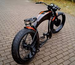 Emperor 1510 Lx Make Your Bike Electric With This Swap In Tire Bike Electric