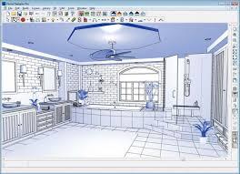 cabinet design app nrtradiant com