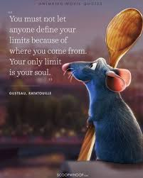 film quotes from disney 14 animated movies quotes that are important life lessons tap the