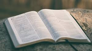 quotes from the sales bible 14 beautiful bible verses that are all the wisdom you need