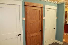 beforeafter big interior stunning doors painting pretty purple