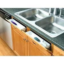 prolific stainless steel kitchen sink kohler prolific sink stainless steel sink attractive kitchen sinks