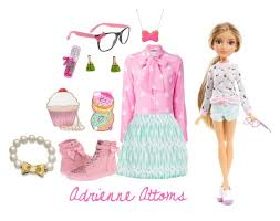 ugg sale asos adrienne attoms project mc2 by grace buerklin liked on