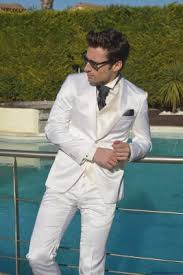 costume mariage homme armani costume armani blanc costume homme blanc cass