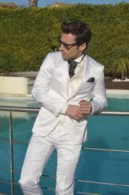 costume homme mariage armani costume armani blanc costume homme blanc cass