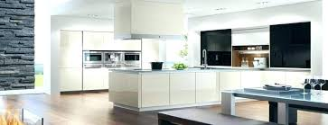german kitchen furniture german kitchen cabinet ideas best house designs photos