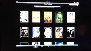 vudu ipad app review rent buy u0026 watch hd movies and tv shows on