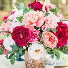 for wedding diy wedding flowers decorating ideas from afloral