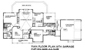 dual master bedroom floor plans 27 top photos ideas for dual master suite house plans home plans