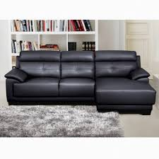 Left Facing Sectional Sofa Lovely Home Decor Left Hand Sectional Sofa Pics In The Gather
