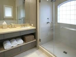 redo small bathroom ideas redoing your bathroom justbeingmyself me