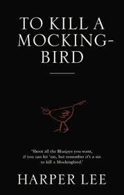 To Kill A Mockingbird Barnes And Noble To Kill A Mockingbird Folio Abebooks