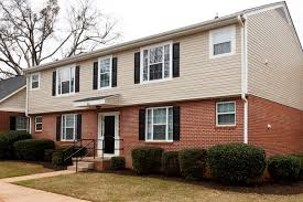 4 Bedroom Houses For Rent In Griffin Ga Poplar Grove Apartments Rentals Griffin Ga Apartments Com