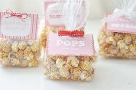 popcorn sayings for wedding printable popcorn labels for s day