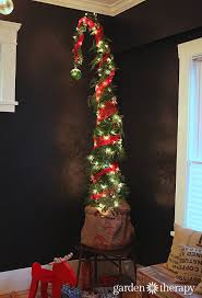 grinch tree how to make a nine foot grinch tree