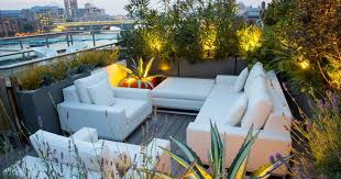 Roof Gardens Ideas Rooftop Deck Ideas Lovely Amazing House Rooftop Garden Ideas With