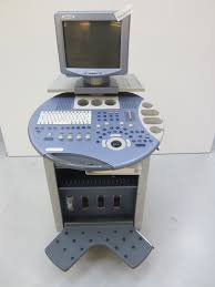 ge ultrasound systems lbn medical