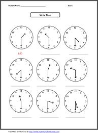 maths worksheet grade worksheets ideas about math on pinterest
