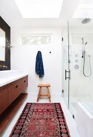 bathroom rug ideas bathroom rugs what are the best rugs to use in the bathroom hit