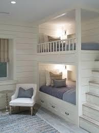 Built In Bunk Bed Built In Bed Ideas Space Saving Built Beds Ideas Custom Made