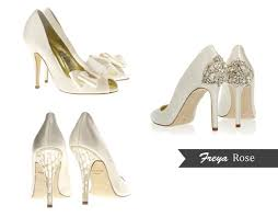 wedding shoes designer your guide to designer wedding shoes designer wedding shoes and