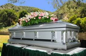 funeral casket is it ok to skip a parent s funeral reaching goals