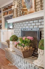 Country French Decorating Ideas 2016 Best Decorating Images On Pinterest Live Living Room Ideas