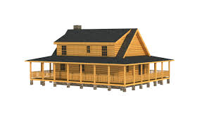 Wood Cabin Plans by Barbour Plans U0026 Information Southland Log Homes