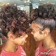 sew in updo hairstyles for prom 245 best hair color style cut images on pinterest hairstyles