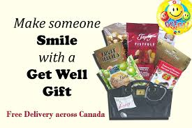 Wine Gift Delivery Wine Gift Delivery Toronto Gift Baskets Birthday Gift Delivery