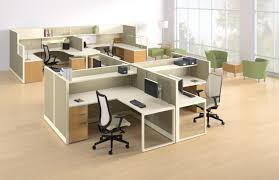 Office Furniture Lahore Accelerate Workstations By Hon Office Design Desk Accelerate