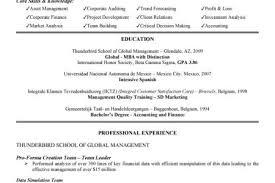 Resume Summer Job by Aml Analyst Resume Example Anti Money Laundering Officer Resume
