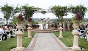 wedding wonderful outdoor woodsy wedding venues unique wedding
