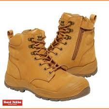 yakka s boots yakka work boots by brand footwear