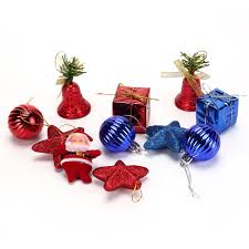Christmas Tree Balls Online Buy Wholesale Mini Christmas Tree Ornaments From China Mini