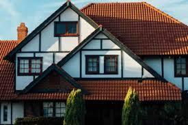 locations chambres d hotes maisons d hôtes dans le var chambre d hôte location au meilleur prix