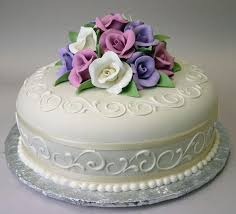 307 best classical cake ideas images on pinterest biscuits