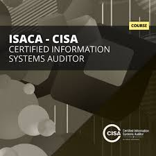 it security training courses security training cape town so