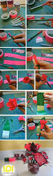 139 Best Duct Tape Crafts Images On Pinterest Duck Tape Crafts