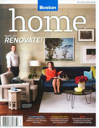 Boston Home Interiors Press Boston Home Magazine Lewis Interiors Boston Interior