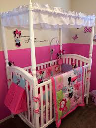 Zebra Print Bedroom Ideas For Teenage Girls Bedroom Decor Zebra Print Ideas For Teenage Girls View Images