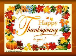 happy thanksgiving essex concrete