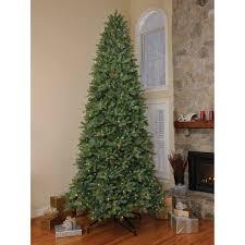 dual light christmas tree christmas lights decoration