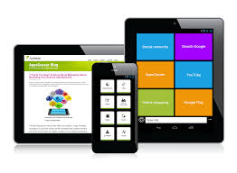 create android app make your own android apps android app